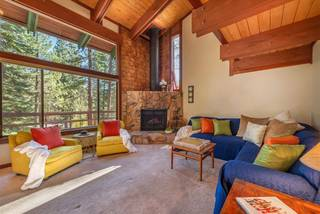 Listing Image 3 for 512 Wolf Tree, Truckee, CA 96161