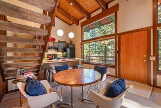 Listing Image 7 for 512 Wolf Tree, Truckee, CA 96161