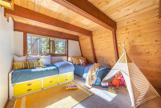 Listing Image 10 for 512 Wolf Tree, Truckee, CA 96161