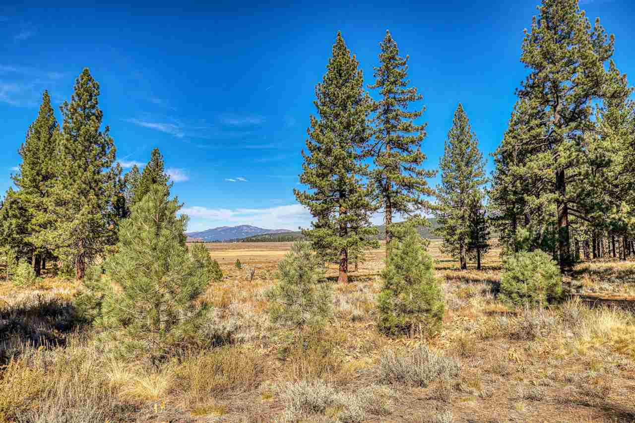 Image for 7445 Lahontan Drive, Truckee, CA 96161