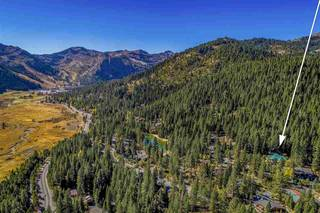 Listing Image 2 for 196 Hidden Lake Loop, Olympic Valley, CA 96146