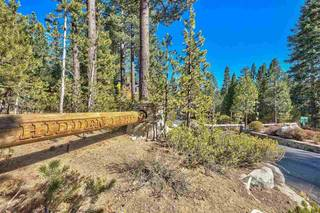 Listing Image 21 for 196 Hidden Lake Loop, Olympic Valley, CA 96146