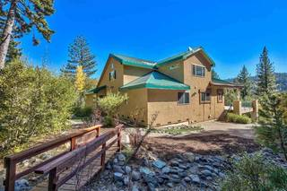 Listing Image 4 for 196 Hidden Lake Loop, Olympic Valley, CA 96146