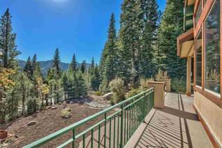 Listing Image 6 for 196 Hidden Lake Loop, Olympic Valley, CA 96146