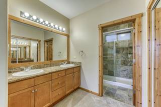 Listing Image 13 for 11420 Dolomite Way, Truckee, CA 96161