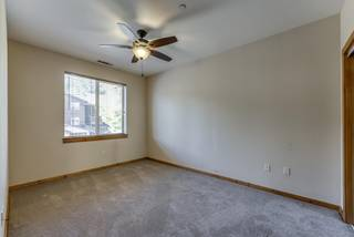 Listing Image 14 for 11420 Dolomite Way, Truckee, CA 96161