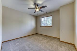 Listing Image 15 for 11420 Dolomite Way, Truckee, CA 96161