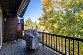 Listing Image 19 for 11420 Dolomite Way, Truckee, CA 96161
