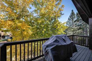 Listing Image 20 for 11420 Dolomite Way, Truckee, CA 96161