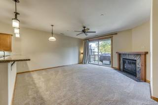 Listing Image 3 for 11420 Dolomite Way, Truckee, CA 96161