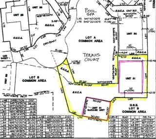 Listing Image 5 for 135 Alpine Meadows Road, Alpine Meadows, CA 96146-0000