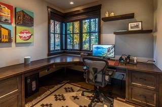 Listing Image 12 for 8454 Newhall Drive, Truckee, CA 96161