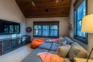 Listing Image 13 for 8454 Newhall Drive, Truckee, CA 96161