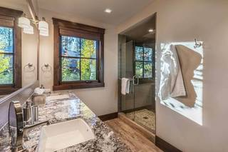 Listing Image 15 for 8454 Newhall Drive, Truckee, CA 96161