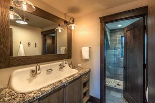 Listing Image 17 for 8454 Newhall Drive, Truckee, CA 96161