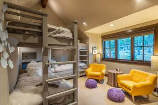 Listing Image 18 for 8454 Newhall Drive, Truckee, CA 96161