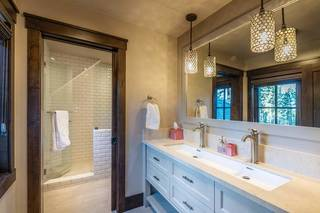 Listing Image 19 for 8454 Newhall Drive, Truckee, CA 96161