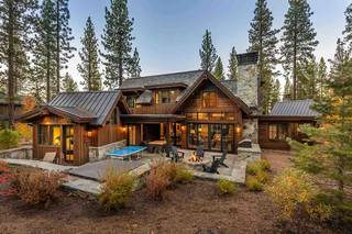 Listing Image 2 for 8454 Newhall Drive, Truckee, CA 96161