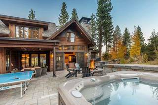 Listing Image 3 for 8454 Newhall Drive, Truckee, CA 96161