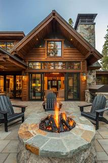 Listing Image 4 for 8454 Newhall Drive, Truckee, CA 96161