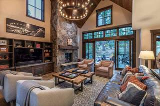 Listing Image 5 for 8454 Newhall Drive, Truckee, CA 96161
