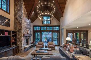 Listing Image 6 for 8454 Newhall Drive, Truckee, CA 96161