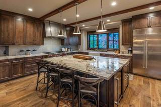 Listing Image 7 for 8454 Newhall Drive, Truckee, CA 96161