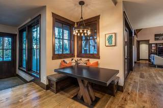 Listing Image 9 for 8454 Newhall Drive, Truckee, CA 96161