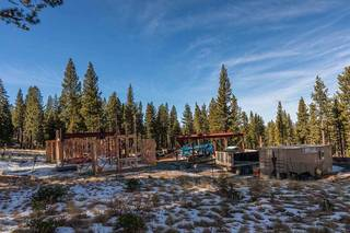 Listing Image 6 for 9535 Dunsmuir Way, Truckee, CA 96161
