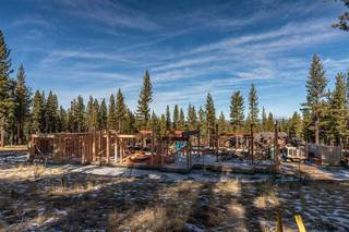 Listing Image 7 for 9535 Dunsmuir Way, Truckee, CA 96161