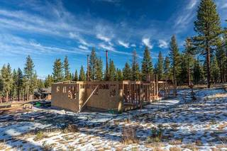 Listing Image 8 for 9535 Dunsmuir Way, Truckee, CA 96161