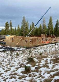 Listing Image 10 for 9535 Dunsmuir Way, Truckee, CA 96161