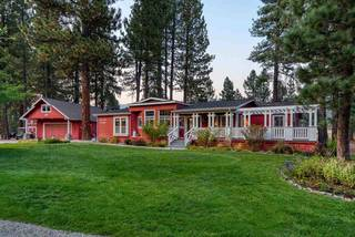 Listing Image 13 for 254 Mohawk Highway Road, Graeagle, CA 96103