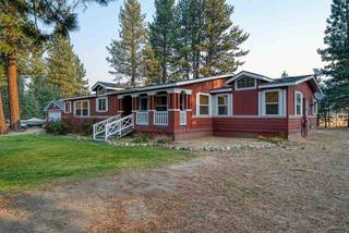Listing Image 14 for 254 Mohawk Highway Road, Graeagle, CA 96103