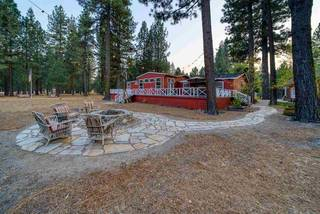 Listing Image 15 for 254 Mohawk Highway Road, Graeagle, CA 96103