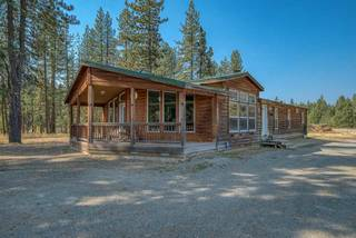 Listing Image 16 for 254 Mohawk Highway Road, Graeagle, CA 96103