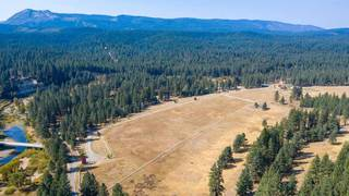 Listing Image 17 for 254 Mohawk Highway Road, Graeagle, CA 96103