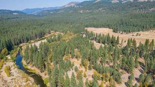 Listing Image 18 for 254 Mohawk Highway Road, Graeagle, CA 96103