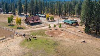 Listing Image 19 for 254 Mohawk Highway Road, Graeagle, CA 96103