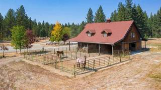 Listing Image 20 for 254 Mohawk Highway Road, Graeagle, CA 96103