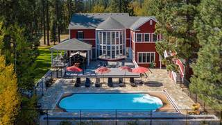 Listing Image 2 for 254 Mohawk Highway Road, Graeagle, CA 96103