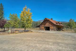 Listing Image 21 for 254 Mohawk Highway Road, Graeagle, CA 96103
