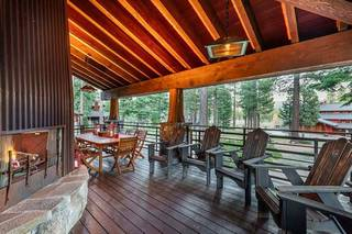 Listing Image 16 for 8006 Fleur Du Lac Drive, Truckee, CA 96161