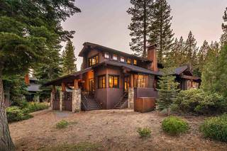 Listing Image 2 for 8006 Fleur Du Lac Drive, Truckee, CA 96161