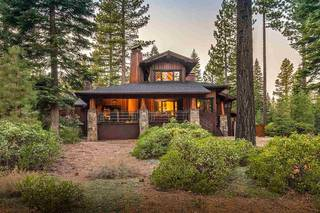 Listing Image 3 for 8006 Fleur Du Lac Drive, Truckee, CA 96161