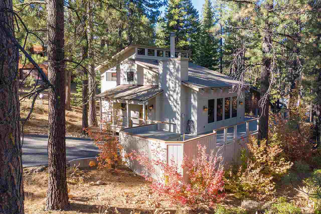 Image for 600 White Fir, Truckee, CA 96161