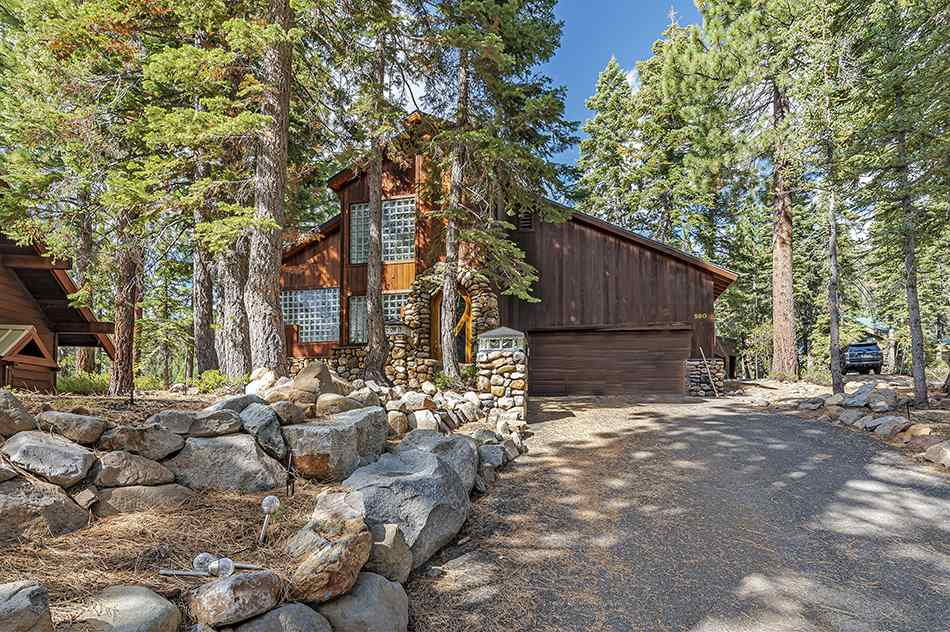 Image for 560 Chiquita Court, Incline Village, NV 89451