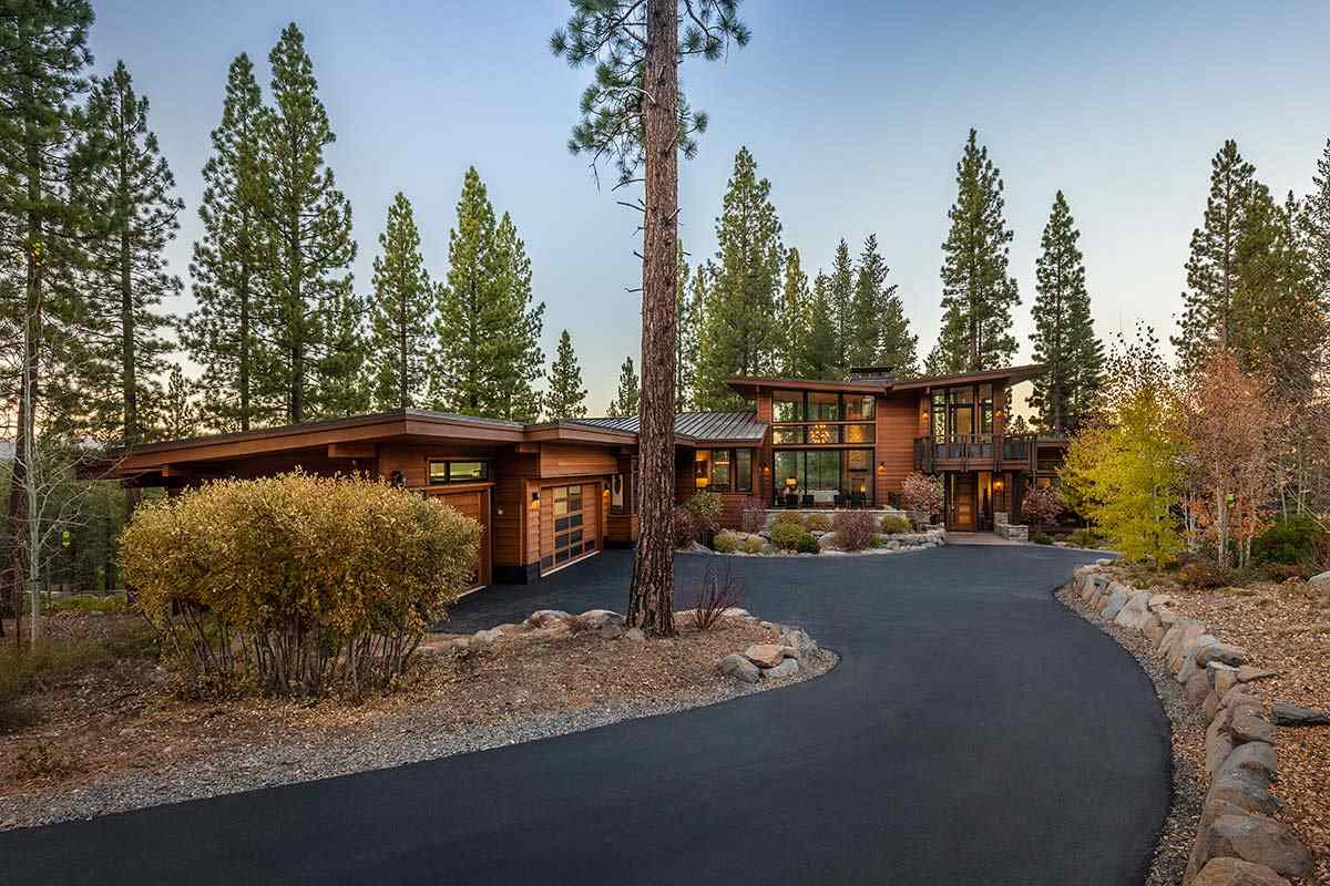 Image for 9500 Wawona Court, Truckee, CA 96161