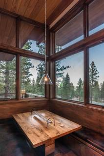 Listing Image 11 for 9500 Wawona Court, Truckee, CA 96161