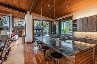 Listing Image 12 for 9500 Wawona Court, Truckee, CA 96161